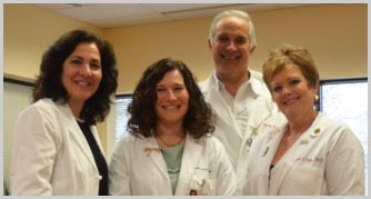 Paoli Hematology Oncology Physicians